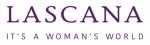 Lascana kortingscodes 2018