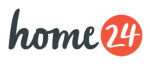 Home24 voucher codes 2020