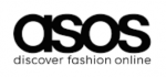 ASOS coupon codes 2020