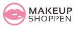 Makeupshoppen kortingscodes 2019