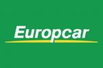 Europcar promo codes 2018