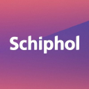 Schiphol Smart Parking promotiecodes 2020