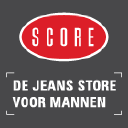 Score kortingscodes 2019