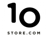 10STORE