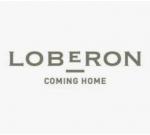 Loberon kortingscodes 2019