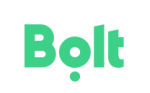 Bolt kortingscodes 2020
