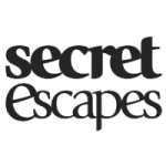 Secret Escapes promo codes 2020