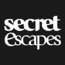 Secret Escapes kortingscodes 2019