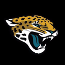 Jacksonville Jaguars Fan Shop promo codes 2019