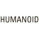 Humanoid kortingscodes 2019