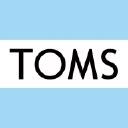 TOMS kortingscodes 2019