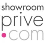 Showroomprive promotiecodes 2018