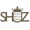 Shuz kortingscodes 2019