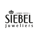 Siebel Juweliers kortingscodes 2019