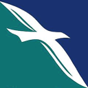 SilkAir promo codes 2020