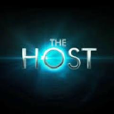 SkyHost promo codes 2020