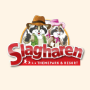 Slagharen promo codes 2019