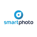 Smartphoto kortingscodes 2019