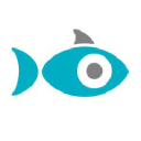 Snapfish promo codes 2021
