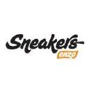 Sneakersenzo kortingscodes 2021