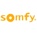 Somfy promotiecodes 2021