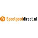 Speelgoeddirect kortingscodes 2021