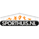 Sporthuis
