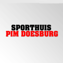 Sporthuis Pim Doesburg kortingscodes 2021