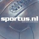 Sportus kortingscodes 2019