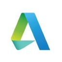 Autodesk promo codes 2019