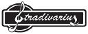 Stradivarius kortingscodes 2019
