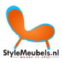 Stylemeubels kortingscodes 2021