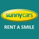 Sunnycars actiecodes 2019