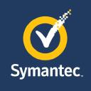 Symantec promo codes 2019