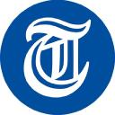 Telegraaf Aanbiedingen kortingscodes 2019