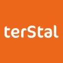 TerStal kortingscodes 2019