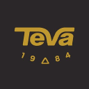 Teva coupon codes 2019