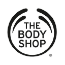 The Body Shop kortingscodes 2019