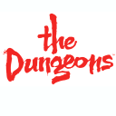 The Dungeons actiecodes 2021