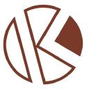 Kindred Spirits kortingscodes 2019