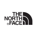 The North Face kortingscodes 2020