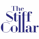 The Stiff Collar discount codes 2019