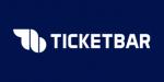 Ticketbar kortingscodes 2019