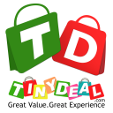 Tinydeal promotion codes 2019