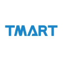 Tmart coupon codes 2019