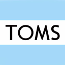 TOMS promo codes 2019