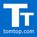 Tomtop coupons 2020