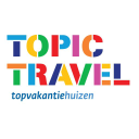 Topic Travel kortingscodes 2020