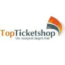 Topticketshop kortingscodes 2019