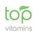 Topvitamins kortingscodes 2019